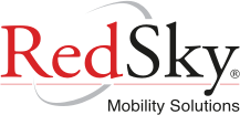 RedSky Move Management System