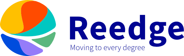 Reedge Move Management System